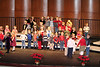 122006_PS_ChristmasProgram_035
