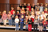 122006_PS_ChristmasProgram_025