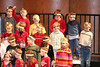 122006_PS_ChristmasProgram_017