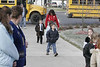 122006_PS_ChristmasProgram_010