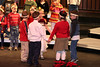 122006_PS_ChristmasProgram_034