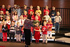 122006_PS_ChristmasProgram_024