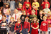 122006_PS_ChristmasProgram_027