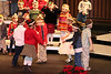 122006_PS_ChristmasProgram_039