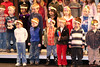 122006_PS_ChristmasProgram_020