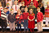 122006_PS_ChristmasProgram_019
