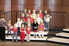 122006_PS_ChristmasProgram_013