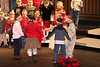 122006_PS_ChristmasProgram_038