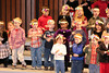 122006_PS_ChristmasProgram_030