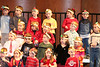 122006_PS_ChristmasProgram_026
