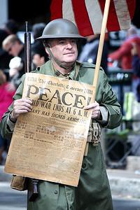 Peace - Second Place Award