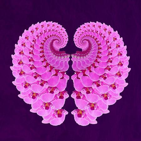 Be My Valentine - Linda Springer - PSA Score 11