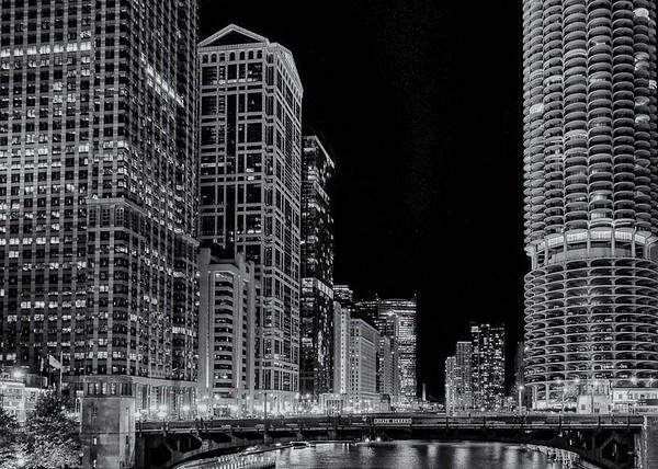 26State Street Chicago