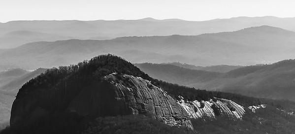 20Smokey Mountains
