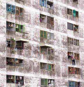 2 Asian Architecture
