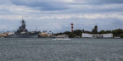 16Pearl Harbor