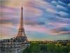 12 Paris Long Exposure