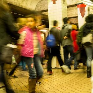 12 The MTA