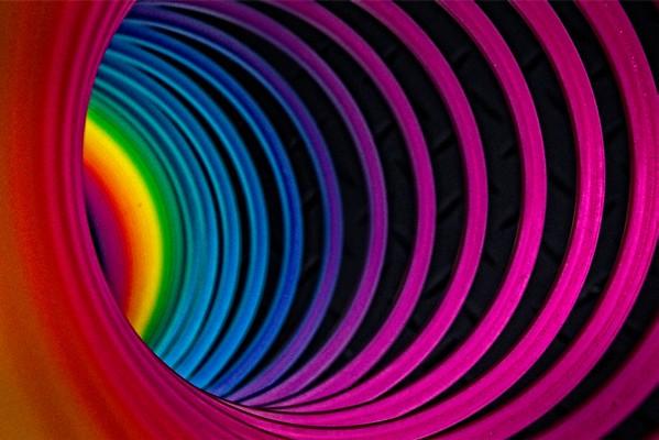 Spiral- Gary Emord