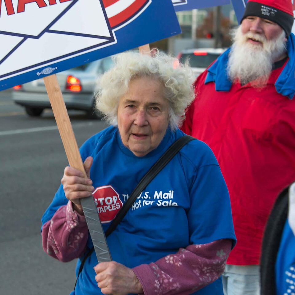 Postal workers  Nov  14, 2014-0192