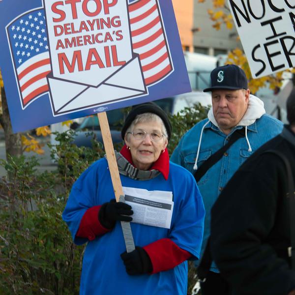 Postal workers  Nov  14, 2014-0134