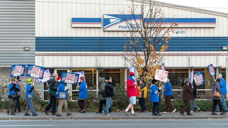 Postal workers  Nov  14, 2014-0236