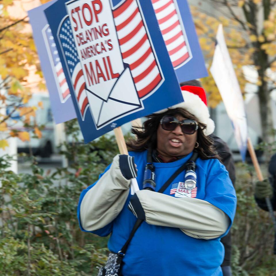 Postal workers  Nov  14, 2014-0126
