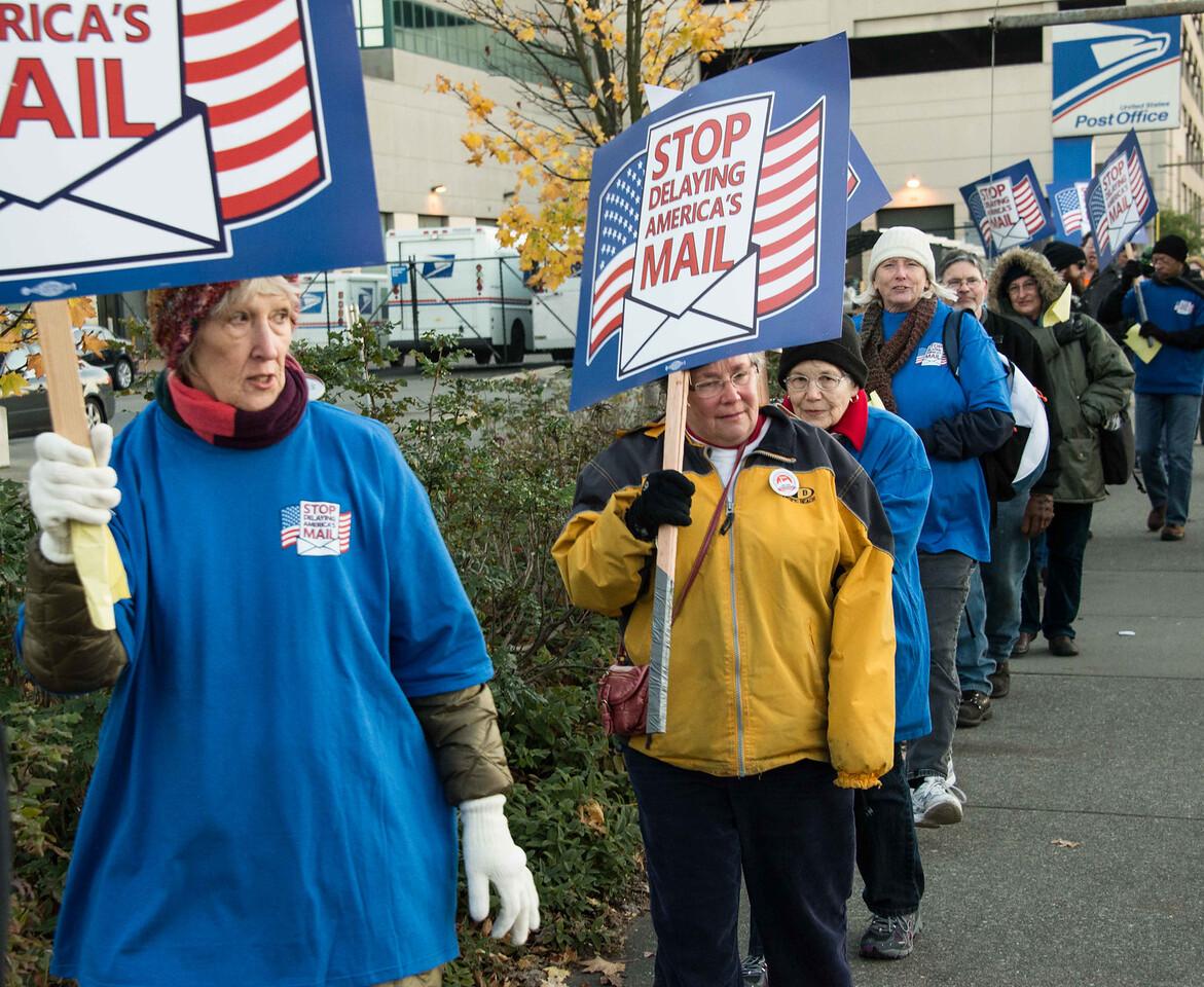 Postal workers  Nov  14, 2014-0228