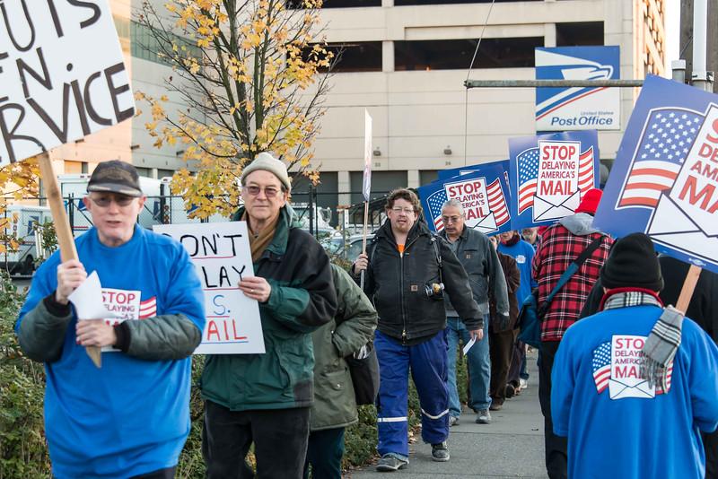 Postal workers  Nov  14, 2014-0138