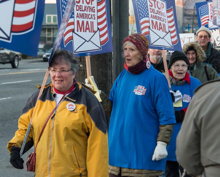 Postal workers  Nov  14, 2014-0190