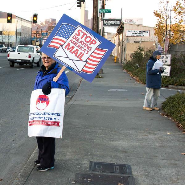 Postal workers  Nov  14, 2014-0144