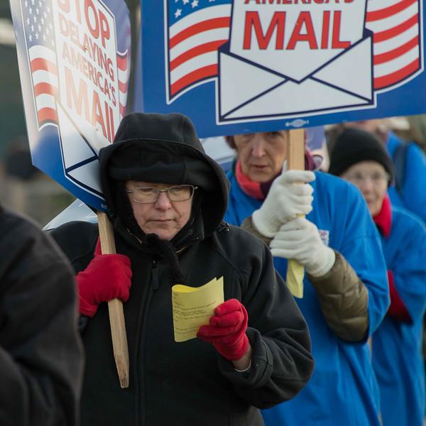 Postal workers  Nov  14, 2014-0218