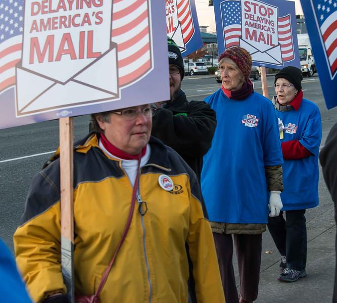 Postal workers  Nov  14, 2014-0175
