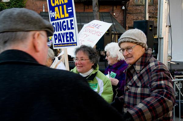 Rally  12-12-2009