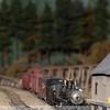 PSC Train-1871