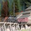 PSC Train-1676