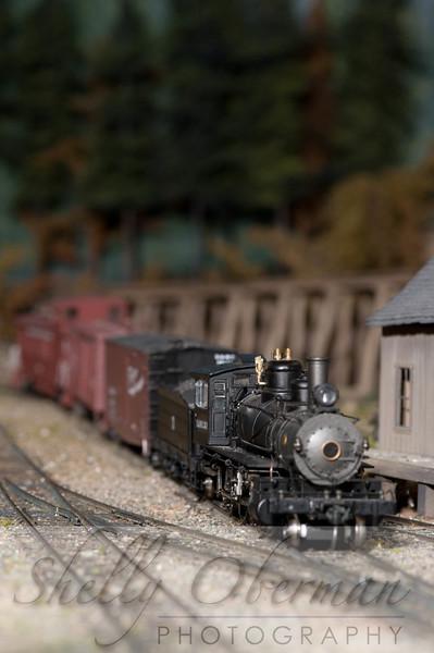 PSC Train-1867