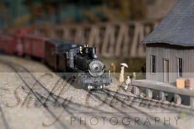 PSC Train-1853