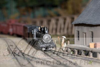 PSC Train-1855