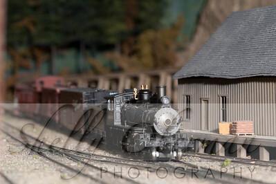 PSC Train-1859