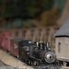PSC Train-1872