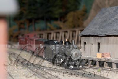 PSC Train-1861