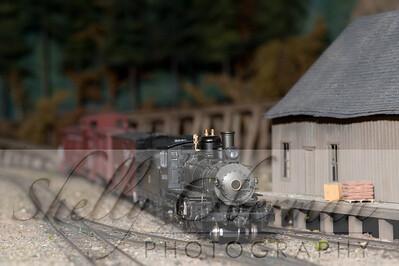 PSC Train-1862