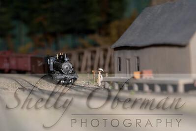 PSC Train-1850