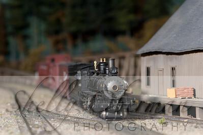 PSC Train-1864