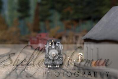 PSC Train-1857