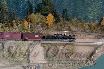 PSC Train-1849