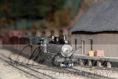 PSC Train-1858
