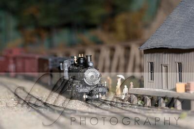 PSC Train-1854