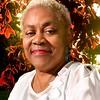GSW_B LI5_2000 Lorraine Brown BG8
